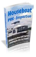 Houseboat Pre-Inspection ebook