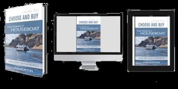 Buy a Houseboat ebook