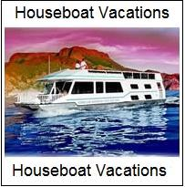 Houseboat vacation guide