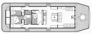 Building A House Boat With Simple Houseboat Plans Tips Ideas And Designs