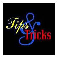 Houseboat how to, and tips tricks