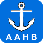 AAHB App Icon