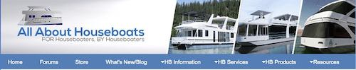 new All About Houseboats header