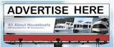 Advertise Houseboat Business Advertising Classified Ads
