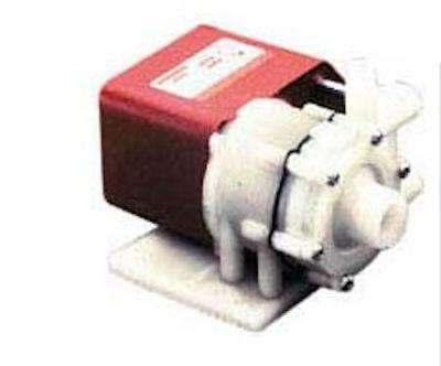 Boat Parts - AC air conditioning pump for houseboats