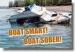 Houseboat Safety Guide