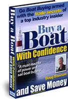 Buy The Right Boat Houseboat