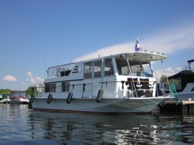 chris craft aquahome houseboat 21289792 chris craft aquahome houseboat Chris Craft Marine Engines at alyssarenee.co