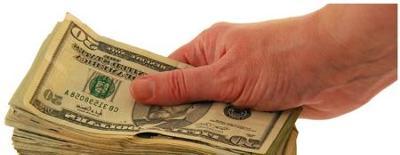 Houseboat Financing - Finance & Loans for House Boats