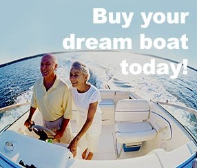 Houseboat Loans and Financing for House Boats