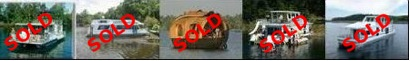 free Classified Ads - Houseboats For Sale