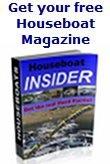 free Insider Houseboat Magazine