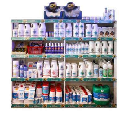 Any houseboat chemicals for paint removal from fiberglass