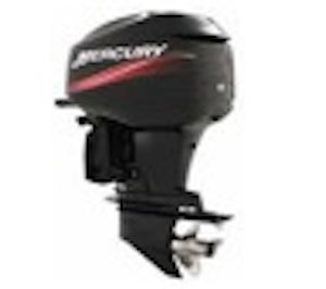 Outboards - Learn How To Drive or Dock Houseboats