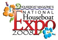 houseboat Expo