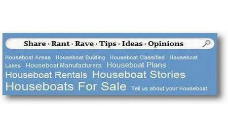 Houseboat Forums Is Your Library For All About Houseboating And - Custom houseboat vinyl numbers