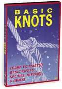 Houseboat Tying - Boating Knots video DVD