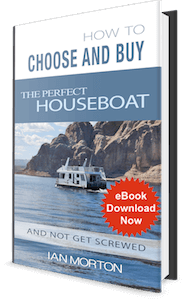 How to Buy a Houseboat ebook