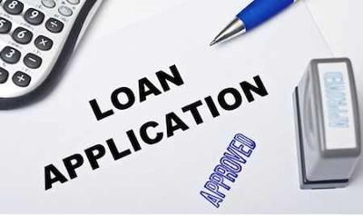 Free Quick Online Houseboat Loan Inquiry
