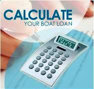 Low Interest Rate Houseboat Loans