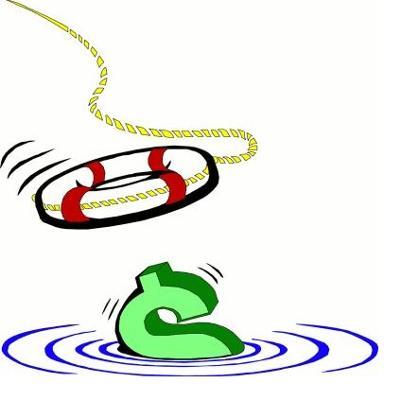Family Houseboat Money Saving Tips - Do you have any?