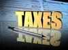 Houseboat Taxes - property and sales tax