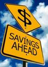 Save Money with Houseboat Loan Refinancing