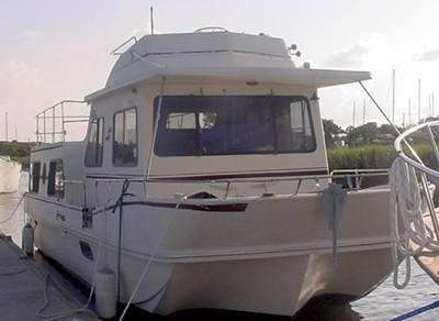 A popular Holiday Mansion - Coastal Barracuda model