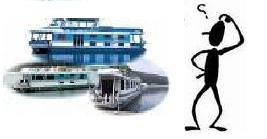Which are the most popular Houseboat Manufacturers?