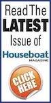 Houseboat Magazine Affiliate