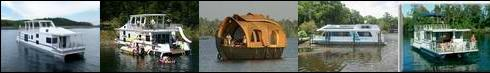 click to go to www.all-about-houseboats.com