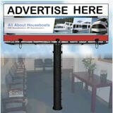 Advertise Houseboat Business Advertising Classifieds
