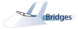 Fiberglass Houseboat Flybridges for House Boats.