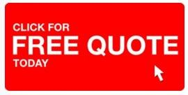 Get a free online Houseboat Thruster quote now.