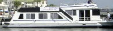 Is a Hilburn houseboat good house boats to buy?