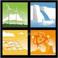 Any alternative houseboat energy choices available?