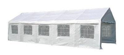Outdoor Houseboat Storage Carports, Tents, Gazebo, or Canopy