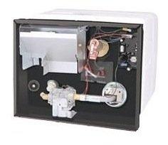Propane Houseboat Hot Water Tank Heater LPG