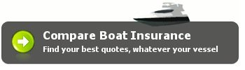 Houseboat Insurance Prices - compare apples with apples!