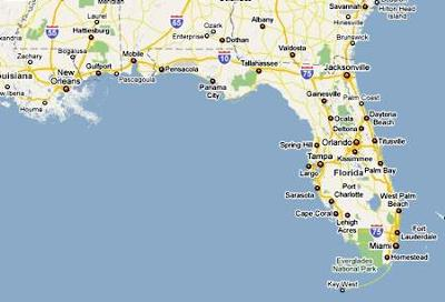 Houseboat Living in SW Florida, and any houseboats for sale