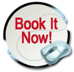 Houseboat Rentals Deals - book your house boat rental now and save