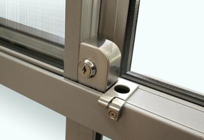 Where to find window locks & hardware for houseboats