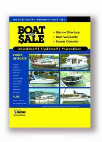 Any House Boats For Sale in Australia or New Zealand?