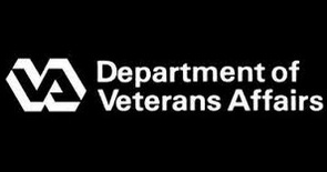 Any houseboat programs with the VA (Veteran Affairs dept.)