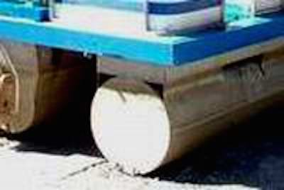 Houseboat Leaks, Find & Repair Leaking Pontoon House Boats