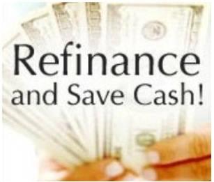 Refinancing Houseboat Loans