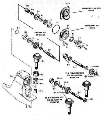 mercruiser 3 0 parts diagram with Mercruiser Sel Wiring Diagram on Chevy 305 Oil Pressure Sensor furthermore Wiring Diagram On Mercruiser Shift Interrupter Switch together with Tachometer Signal Filter Schematic further Index furthermore Omc 2 3 Liter Engine.