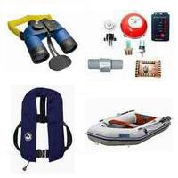 houseboat accessories