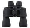 GOOD Binoculars, 7x50 zoom, lens caps & carry case