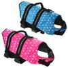 Life Jacket PFD's for Pets & Dogs on Houseboat